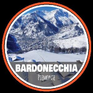 bardonecchia-icon