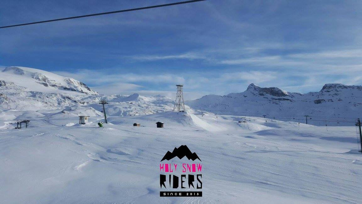cervinia opening season holy snow riders (29)