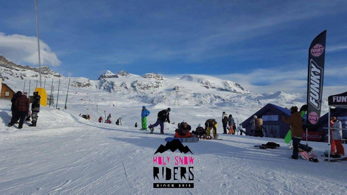 cervinia opening season holy snow riders (31)