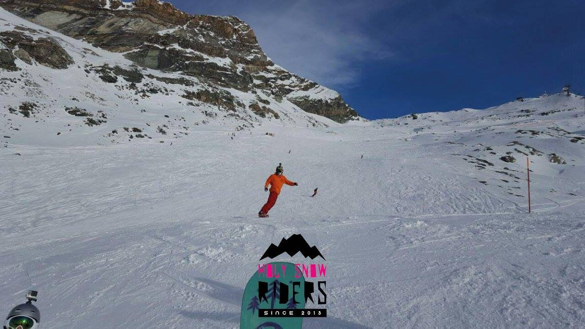 cervinia opening season holy snow riders (35)