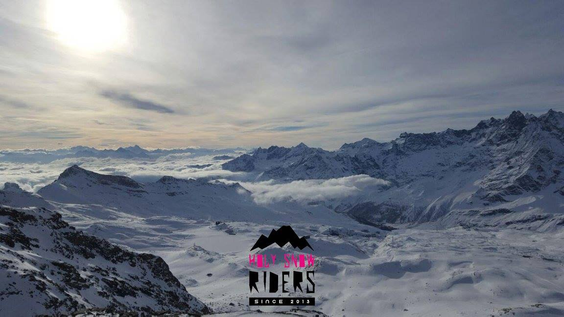 cervinia opening season holy snow riders (37)