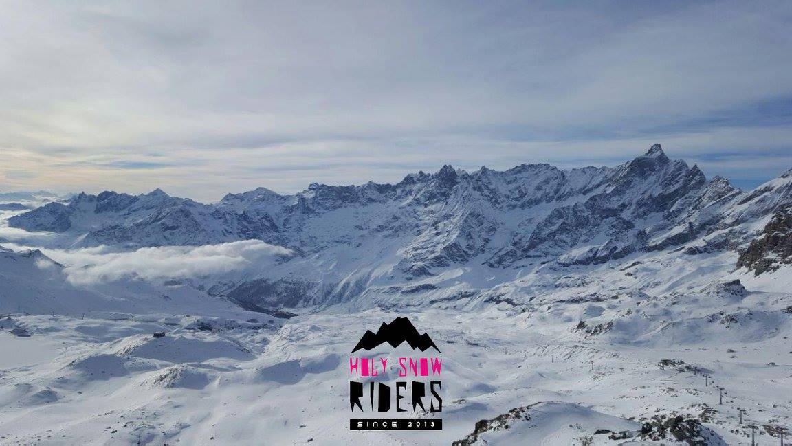 cervinia opening season holy snow riders (38)