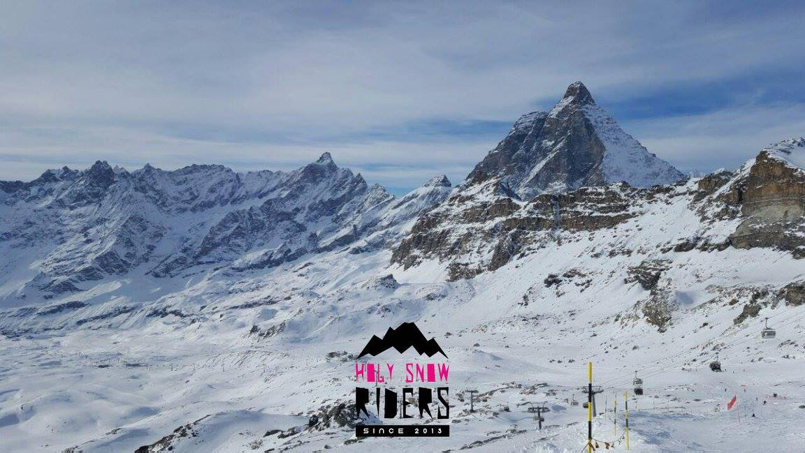cervinia opening season holy snow riders (42)
