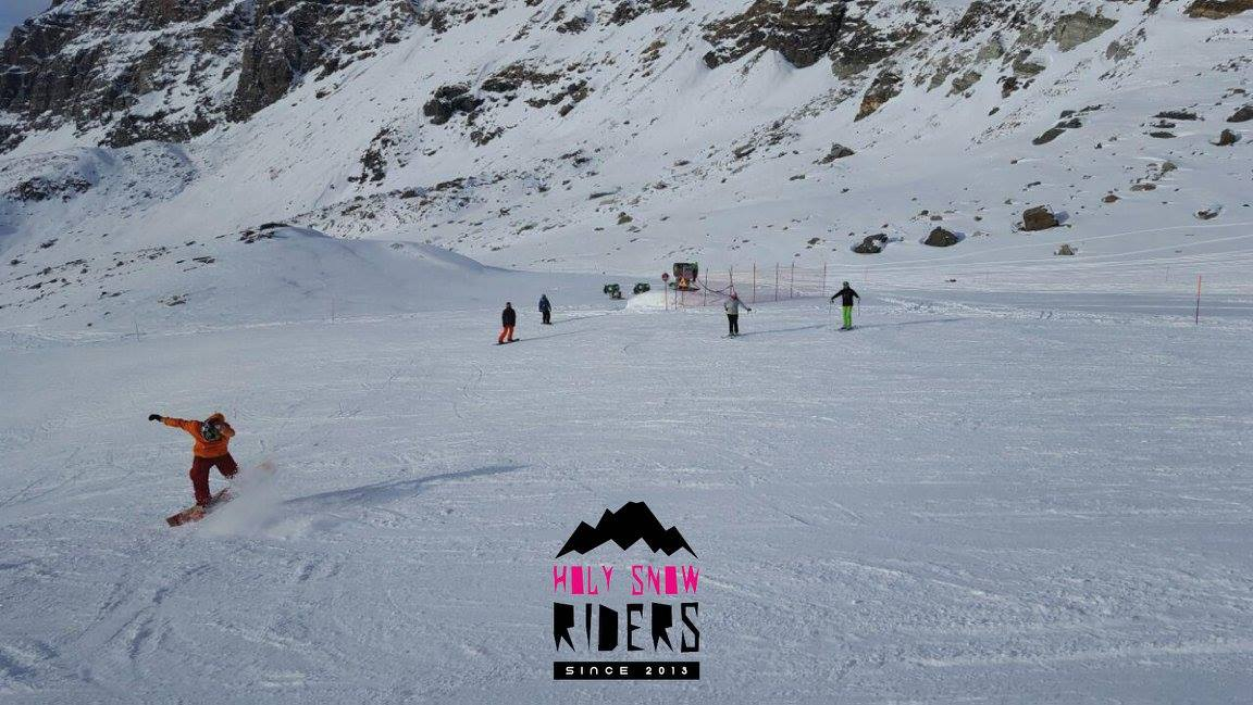 cervinia opening season holy snow riders (47)