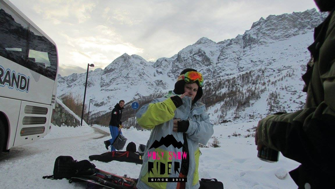 cervinia opening season holy snow riders (5)