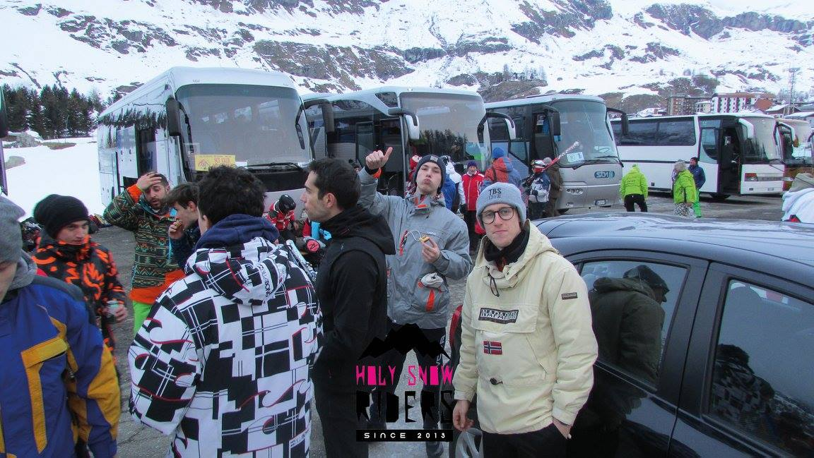 cervinia opening season holy snow riders (55)