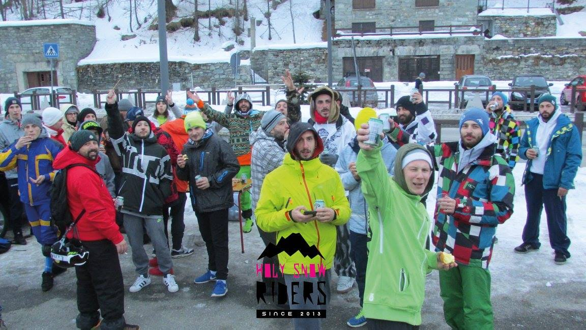 cervinia opening season holy snow riders (58)
