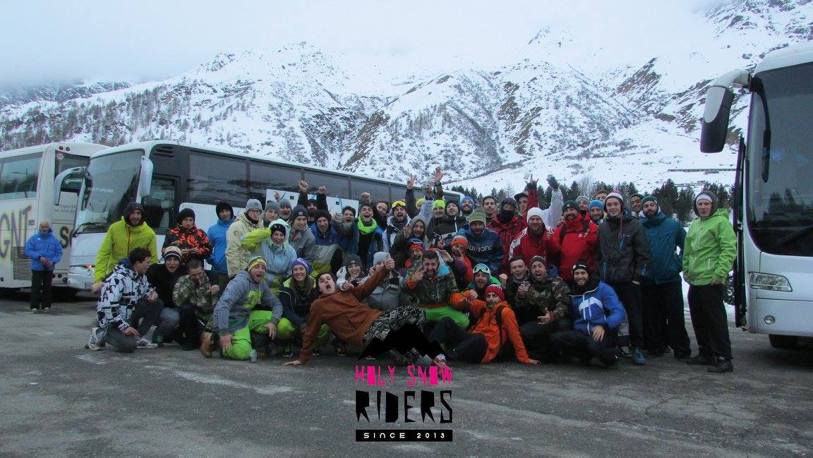 cervinia opening season holy snow riders (63)