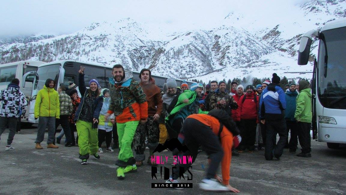 cervinia opening season holy snow riders (64)