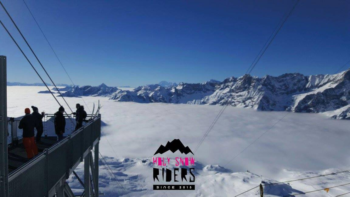 cervinia opening season holy snow riders (69)