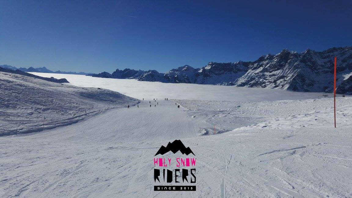 cervinia opening season holy snow riders (70)