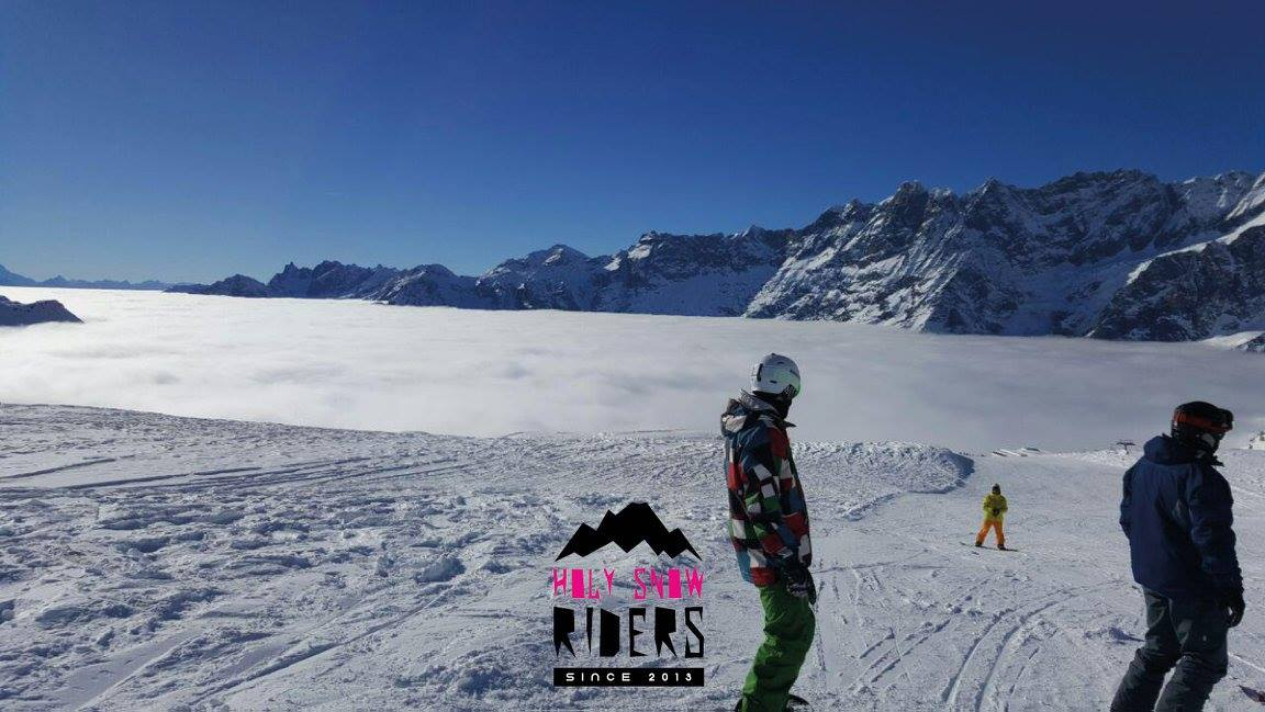 cervinia opening season holy snow riders (71)