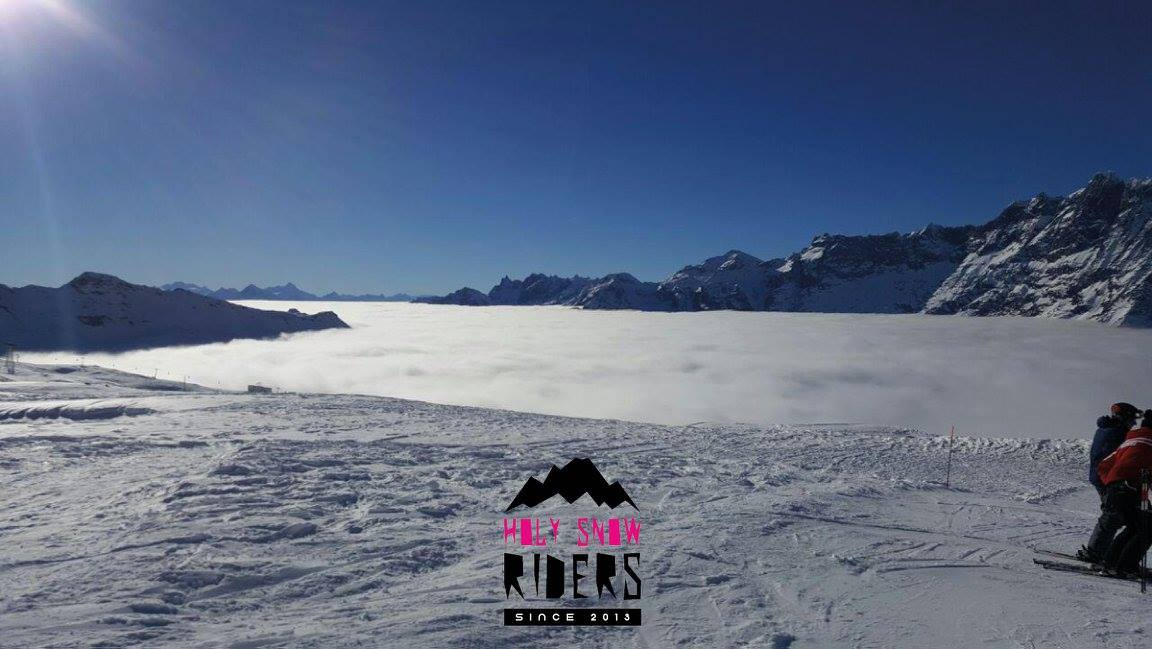 cervinia opening season holy snow riders (72)
