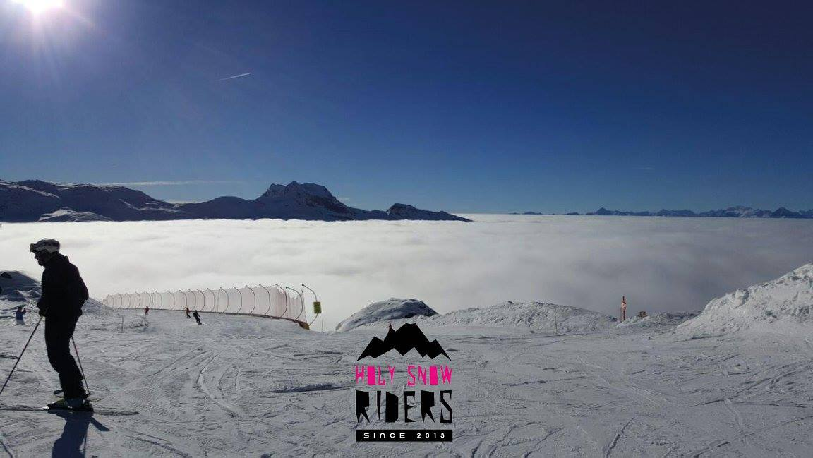 cervinia opening season holy snow riders (73)