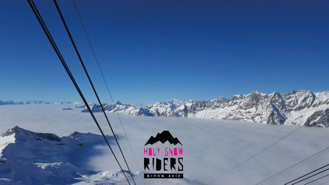 cervinia opening season holy snow riders (76)