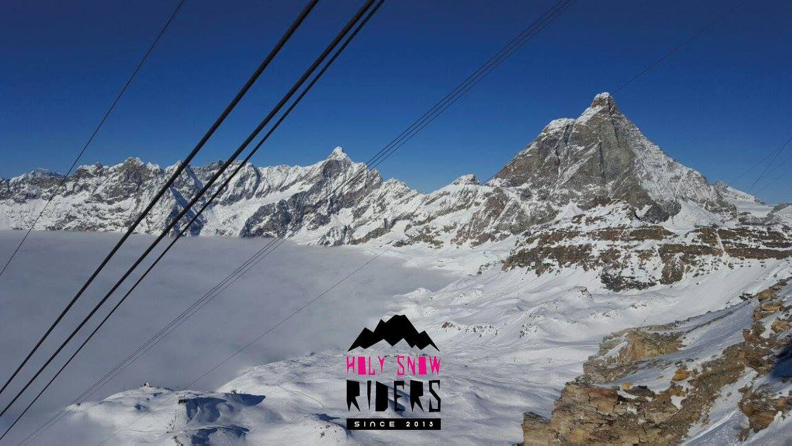 cervinia opening season holy snow riders (78)