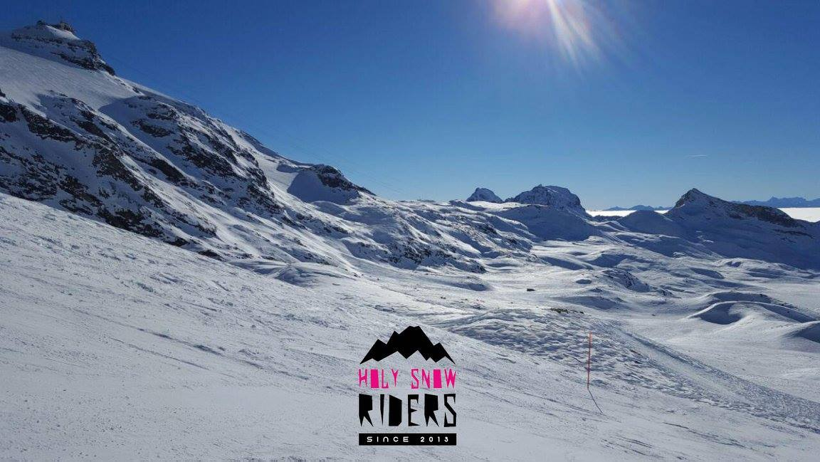 cervinia opening season holy snow riders (79)