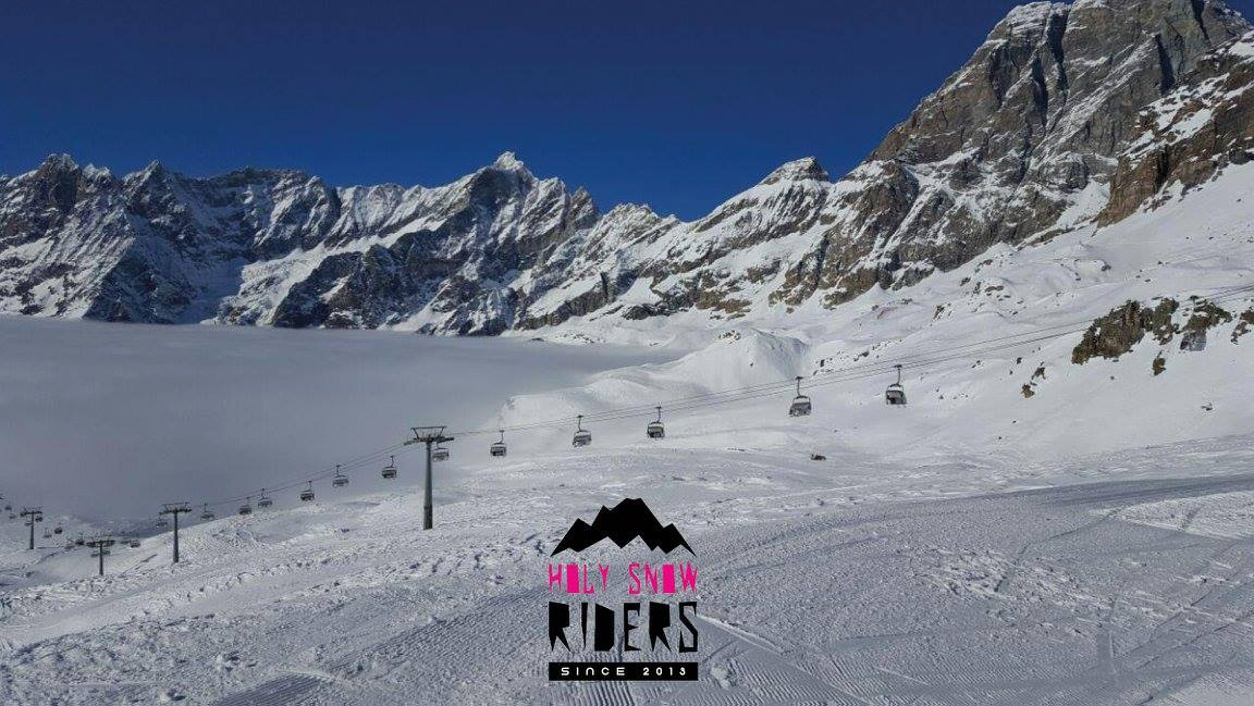 cervinia opening season holy snow riders (80)