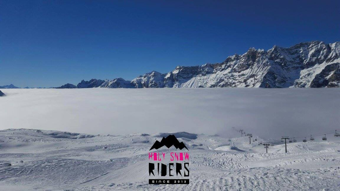 cervinia opening season holy snow riders (83)