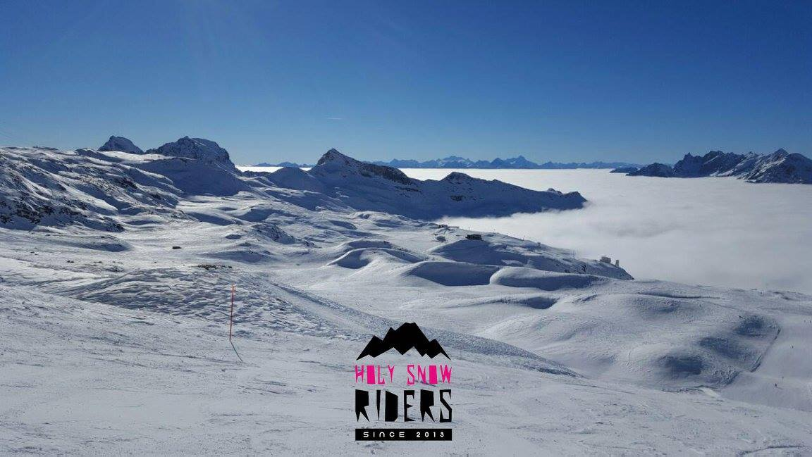 cervinia opening season holy snow riders (85)