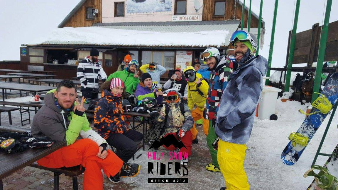 cervinia opening season holy snow riders (86)