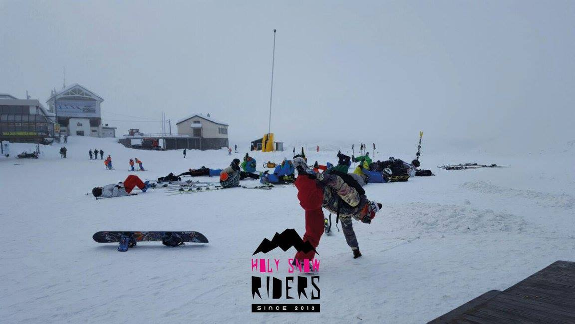 cervinia opening season holy snow riders (87)