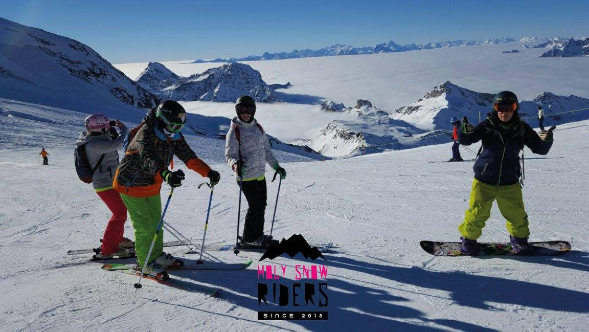 cervinia opening season holy snow riders (88)