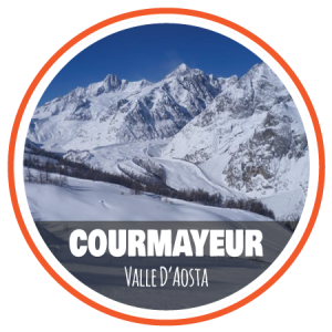 courmayeur-icon