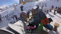 la thuile holy snow riders (10)
