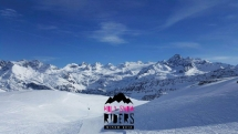 la thuile holy snow riders (13)