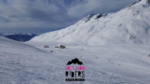 la thuile holy snow riders (14)