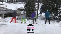 la thuile holy snow riders (15)