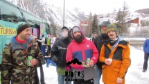 la thuile holy snow riders (19)