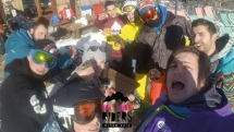 la thuile holy snow riders (2)