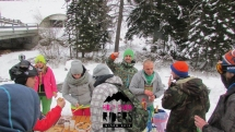 la thuile holy snow riders (20)