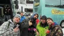 la thuile holy snow riders (21)