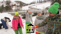 la thuile holy snow riders (24)