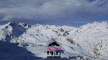 la thuile holy snow riders (3)