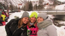 la thuile holy snow riders (31)