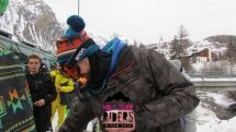 la thuile holy snow riders (34)