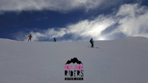 la thuile holy snow riders (4)