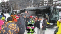 la thuile holy snow riders (41)