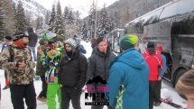 la thuile holy snow riders (43)