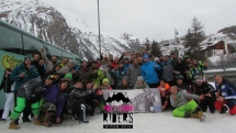 la thuile holy snow riders (45)