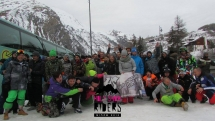 la thuile holy snow riders (46)