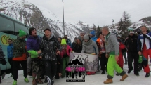 la thuile holy snow riders (47)