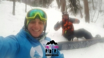 la thuile holy snow riders (6)