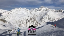 la thuile holy snow riders (7)