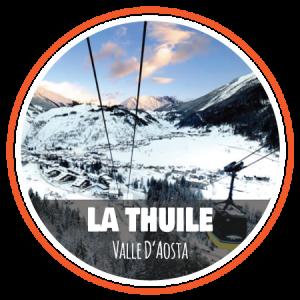 la-thuile-icon