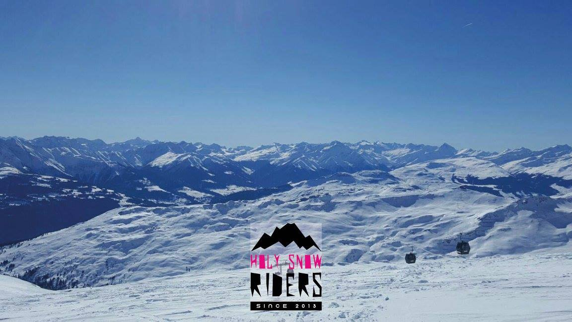 laax holy snow riders (1)